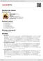 Digitální booklet (A4) Gestos De Amor
