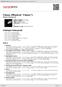"Digitální booklet (A4) Chess [Musical ""Chess""]"