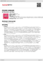 Digitální booklet (A4) FEVER DREAM