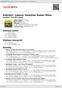 Digitální booklet (A4) Gabrieli / Lassus: Venetian Easter Mass