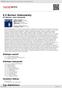 Digitální booklet (A4) E.F.Burian: Dokumenty
