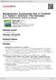 """Digitální booklet (A4) Mendelssohn: Symphonies Nos.3 """"Scottish"""" & 4 """"Italian""""; Overture """"The Hebrides"""""""