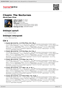 Digitální booklet (A4) Chopin: The Nocturnes