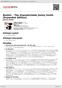 Digitální booklet (A4) Bashin