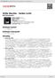 Digitální booklet (A4) Stille Nachte - helles Licht