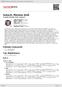 Digitální booklet (A4) Šabach: Máslem dolů