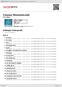 Digitální booklet (A4) Tommy [Remastered]