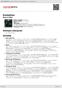 Digitální booklet (A4) Evolution
