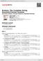Digitální booklet (A4) Brahms: The Complete String Quartets/Clarinet Sonatas
