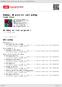 Digitální booklet (A4) Hába: Klavírní skladby