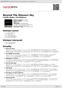 Digitální booklet (A4) Beyond The Missouri Sky