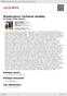 Digitální booklet (A4) Wiedermann: Varhanní skladby