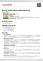 Digitální booklet (A4) Sonny Stitt: Verve Ultimate Cool
