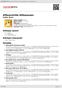 Digitální booklet (A4) Affenschrille Hitbananen