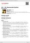Digitální booklet (A4) 09 + 10: Raumsonde Epsilon
