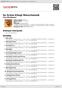 Digitální booklet (A4) So Schon Klingt Marschmusik