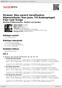 Digitální booklet (A4) Strauss: Also sprach Zarathustra; Alpensinfonie; Don Juan; Till Eulenspiegel; Four Last Songs