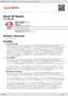 Digitální booklet (A4) Word Of Mouth