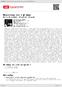 Digitální booklet (A4) Fascinující rytmus