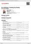 Digitální booklet (A4) Ev'rything's Coming Up Dusty