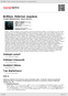 Digitální booklet (A4) Britten: Válečné requiem
