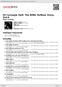 Digitální booklet (A4) At Carnegie Hall: The Billie Holiday Story, Vol.6