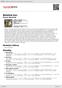 Digitální booklet (A4) Betelná koc