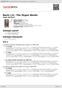 Digitální booklet (A4) Bach, J.S.: The Organ Works