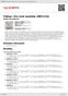 Digitální booklet (A4) Tidhar: Pro hrst lentilek (MP3-CD)