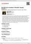 Digitální booklet (A4) Recitál pro trombón /Vivaldi, Haydn, Fesch,...