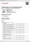 Digitální booklet (A4) Tchaikovsky: The Sleeping Beauty
