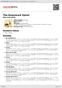 Digitální booklet (A4) The Downward Spiral
