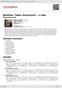 Digitální booklet (A4) Batlička: Tábor ztracených - 1.část