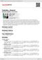 Digitální booklet (A4) Taťuldo, zhasni!