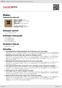 Digitální booklet (A4) Mater
