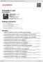 Digitální booklet (A4) Schindler's List