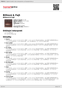 Digitální booklet (A4) Bittová & Fajt
