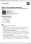 Digitální booklet (A4) Wagner: Der fliegende Hollander
