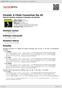 Digitální booklet (A4) Vivaldi: 6 Flute Concertos Op.10