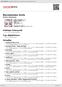 Digitální booklet (A4) Buranissimo forte