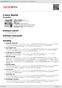 Digitální booklet (A4) Crazy World