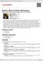 Digitální booklet (A4) Hanuš, Eben & Haas: Risonanza