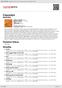 Digitální booklet (A4) Časomlýn