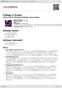 Digitální booklet (A4) Trilogy 2 [Live]