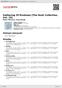 Digitální booklet (A4) Gathering Of Kindness [The Hush Collection, Vol. 19]