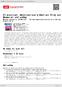 Digitální booklet (A4) Classical Anniversary Václav Trojan 2. Komorní skladby