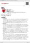 Digitální booklet (A4) ANTI