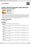 Digitální booklet (A4) Coelho: Rukověť bojovníka světla (MP3-CD)