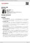 Digitální booklet (A4) Johnny Gill