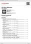 Digitální booklet (A4) 10 Jahre Bitumen